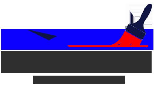 Pro Coat Painting - Isle of Wight